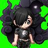 Aresi-chan's avatar