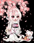 Lynnzard's avatar
