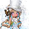 piuchan's avatar