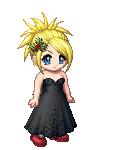 raven411's avatar