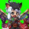 Serzie's avatar