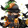 Kaeoregirl's avatar