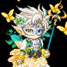 Dreki Ei's avatar