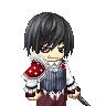 Berynshndar's avatar