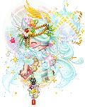 audreyftw's avatar