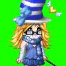 -Chibby_Chu1-'s avatar