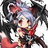 pinay loserr's avatar