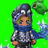 Invisible_Anaconda's avatar