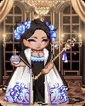 CiellaSky's avatar