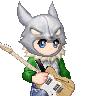 Blue Sapphire Tears's avatar