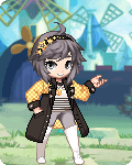 13th_hour's avatar