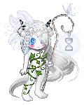 xyuki-no-hanax's avatar