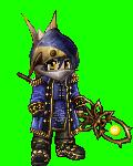 Prowyth's avatar
