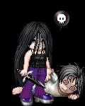 Playne Insayne Jayne's avatar