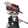 Kirakey's avatar