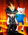 Tsuna_Sawanda's avatar