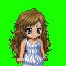 thewunderbunny's avatar