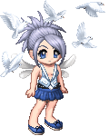 Yuishie