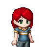 tigerlilys's avatar