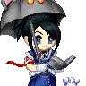 Fluffy - Skippy - Love's avatar
