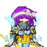 ixnelle's avatar