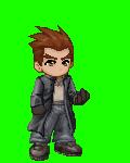 Akumar's avatar