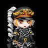 The Lady Shinigami's avatar
