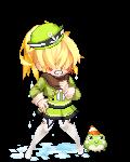 FroGiHop's avatar
