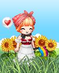 Blue Silver Stars's avatar