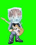 Mrpsychotic's avatar