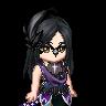 Sulina's avatar