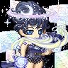 julliel's avatar