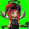 pongyboy's avatar