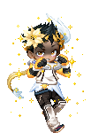 Zeroah's avatar