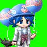 ~CSI FREAK~'s avatar