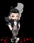 Valkyronn's avatar