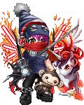 Asher1012's avatar