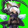 Captara's avatar