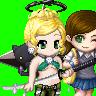 Satoshi S's avatar