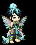 Mairose's avatar