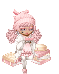 Phenex Fyre's avatar