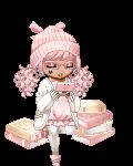 Paper Street Soap Company's avatar