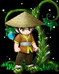 goldbrease's avatar