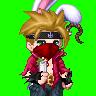 Jinhouriken's avatar