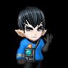 Ixandr's avatar