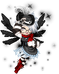 Experiment 1-13's avatar