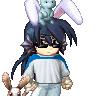 Sirius-sama's avatar