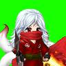 D_DAMEON's avatar