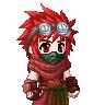 Akayasha Kurochi's avatar
