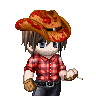 Rodeo Wreck's avatar